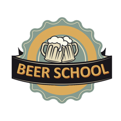 Cervejaria Cigana Beer School