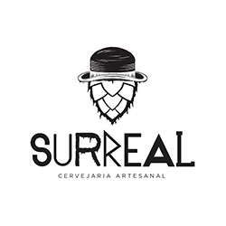 Cervejaria Cigana Surreal